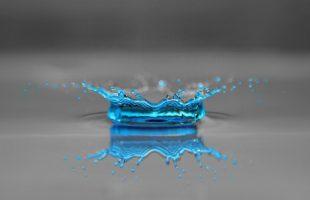みんカラカラコン含水率